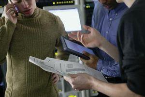 Può si uso Clearwire su un iPad?