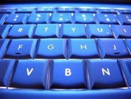 Come utilizzare la funzione di stampa schermo sulla tastiera di un