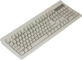 Come programmare i tasti di facile accesso sulla tastiera HP 5189