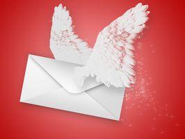 Come impostare un account GoDaddy E-mail con un Host di dominio di WordPress