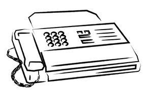 Come configurare un Modem Fax su un Asus N50V