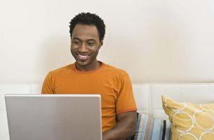 Come guardare i canali locali sul tuo PC