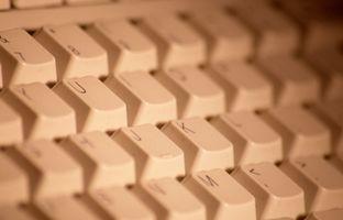 Problemi di Password di amministratore dell