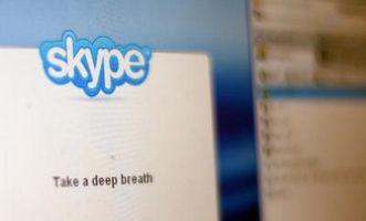 L'opzione Call esiste ancora su Skype se qualcuno ti ha bloccato?