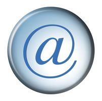 Come scrivere codice HTML per inserire un pop-up E-mail su una pagina Web