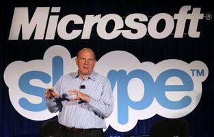 Come utilizzare Skype Software & quali sono gli svantaggi?