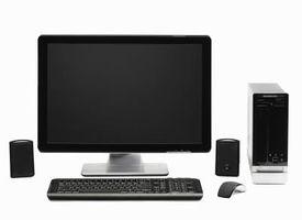Che cosa posso giocare su Windows Media Player sul mio PC?