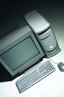Come fare un Master Reset delle impostazioni predefinite del BIOS su un Computer Desktop