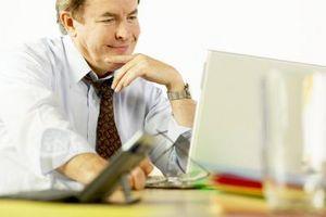 Come massimizzare un foglio Excel