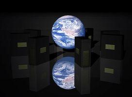 Strumenti di migrazione di SQL Server