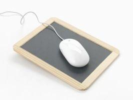 Come risolvere un Mouse Bluetooth Mac