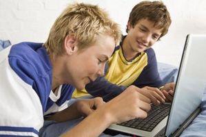 Giochi Online gratis per bambine