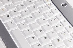 Come aggiornare un iMac G4