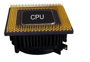 Come overcloccare un AMD 64 X2 processore con una scheda madre ECS