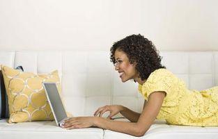 Vantaggi e svantaggi di MSN Hotmail