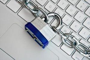 Come recuperare un indirizzo Gmail hackerato