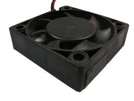 Come collegare un ventilatore caso
