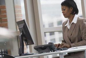 Come mettere il maiuscoletto in Vista di MS Excel