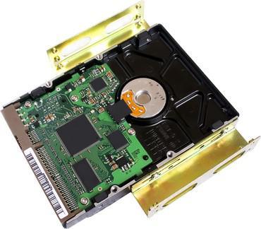 Dell Inspiron 1200 specifiche