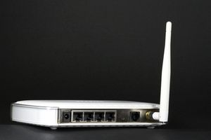 Linksys Wireless-G 2,4 GHz specifiche