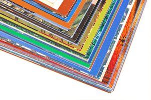 Come stampare un opuscolo con Adobe InDesign