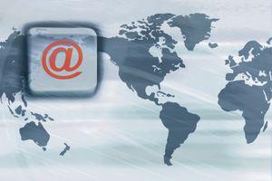 Libera modi per nascondere indirizzo IP