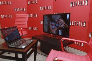 Come abilitare i cookie di guardare Netflix su Google Chrome