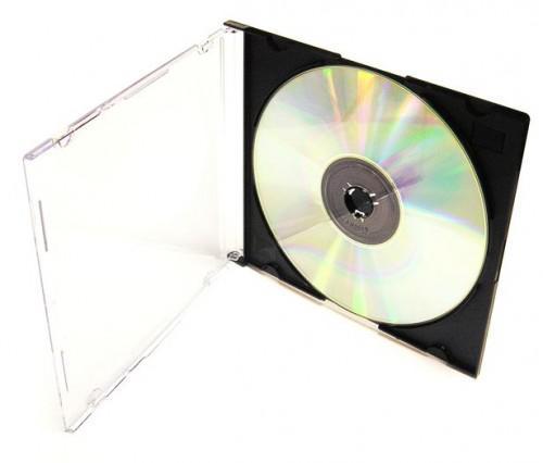 Come masterizzare CD multipli in una sola volta