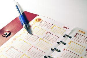 Come fare un diario su Microsoft