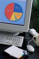 Come si usa Excel nella vita personale e professionale?