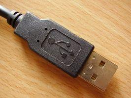 Porte USB non funzionano nel mio Dell 1905FP utilizzando una connessione DVI