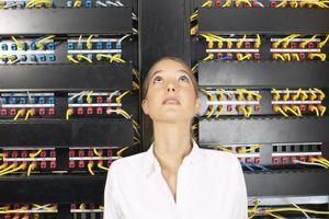 Definizione di un Server Non Mission Critical lama
