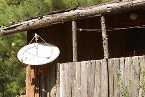 Fai da te: Antenne Wi-Fi