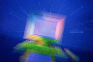 Come rendere un Desktop animato