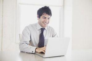 Come riparare Windows Vista senza un CD
