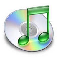 Come importare canzoni da iTunes in Windows Movie Maker