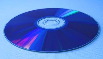 Come convertire Winamp Video video MP4