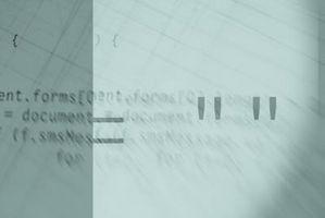 Dove sono le istruzioni SQL in WordPress?