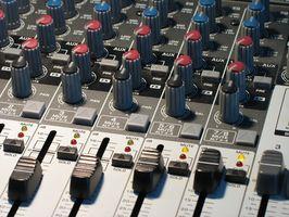 Come convertire MIDI in MP3 con Cakewalk