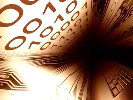 Come valutare i parametri di qualità del Software Embedded