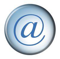 Come utilizzare una Macro di Excel per E-mail senza l'utilizzo di Outlook