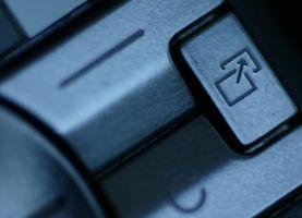 Come scrivere un controllo ActiveX