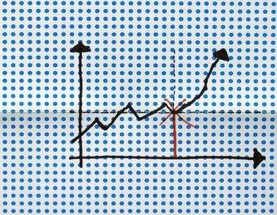 Come utilizzare soluzioni grafiche per i modelli di programmazione lineare