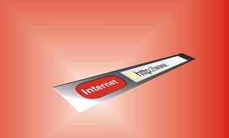 Come rimuovere le linee tratteggiate su Internet Explorer 6