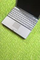 Come montare & pulire una tastiera portatile