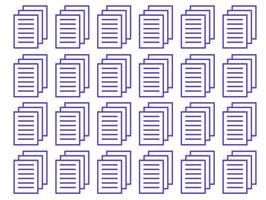 Come salvare un documento di Word come File immagine