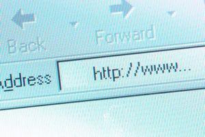 Che cosa è un File Jnl in DNS?