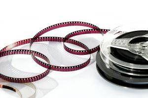 Come convertire file VSP in MPEG