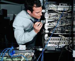 Che cosa sono i vantaggi di cablaggio in fibra ottica su rame cablaggio?