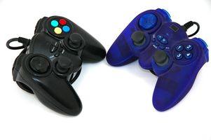 Come riparare una Xbox 360 con un disco rigido difettoso